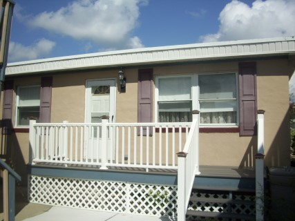 325 E. 20th Strret&nbsp;#2 Back Cottage<br/>North Wildwood